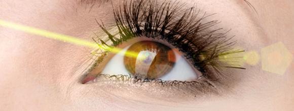 紫外线对眼球的伤害